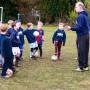 football-academy