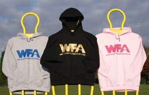 wfa-hoodies